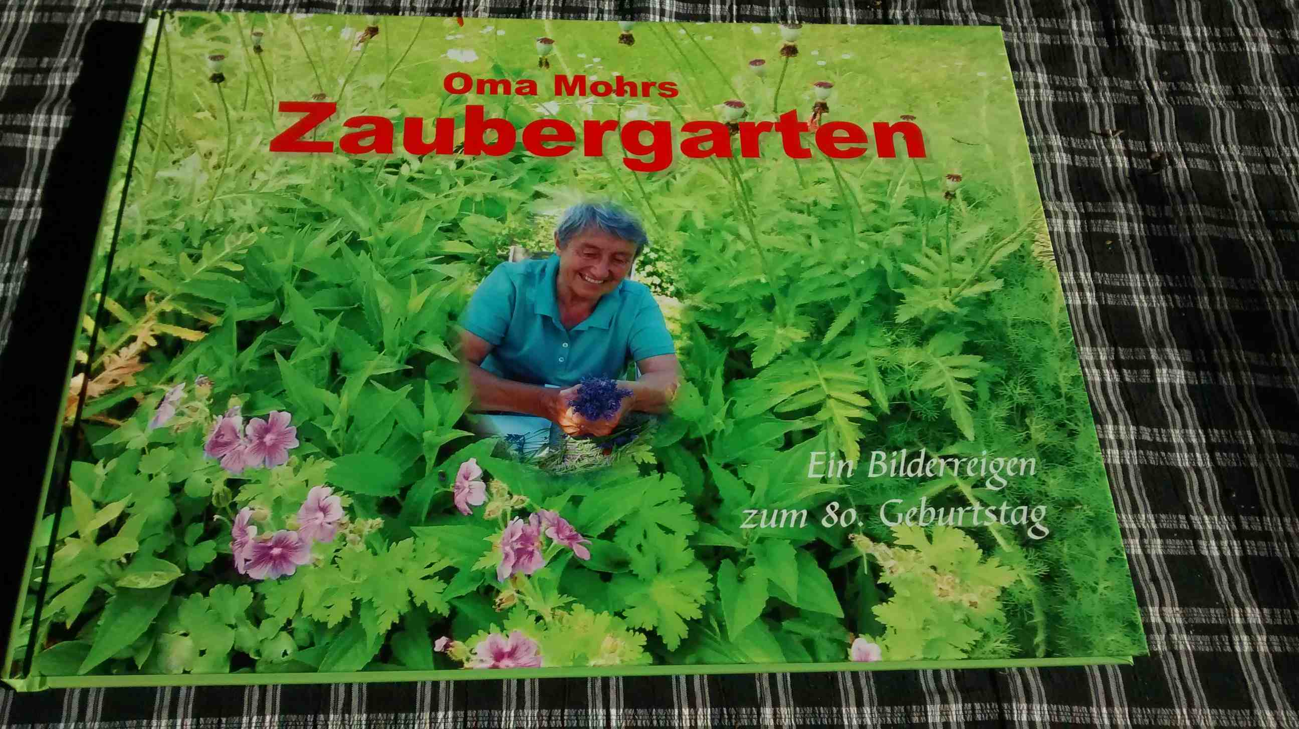 Cover_Fotobuch_2
